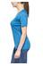 Arc'teryx Lana SS Women's Antilles Blue